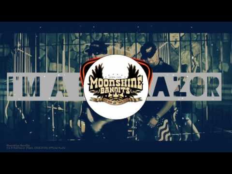 Moonshine Bandits - I'm A Hellrazor [Dió FM Release]