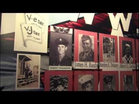 Illinois Stories   Litchfield Museum   WSEC-TV/PBS Springfield