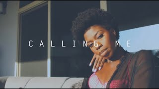 Demi Grace - Calling Me (Official Video)