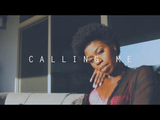 Demi Grace - Calling Me (Official Video)