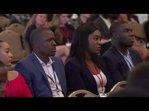 Main highlights of the 2018 LBS Africa Business Summit