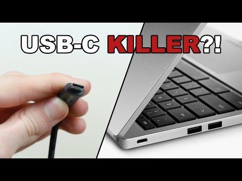 Le USB-C DISTRUGGONO gli smartphone?! - Spiegato!