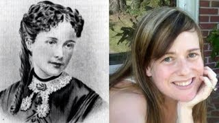 The Girl Who Remembers 10 Previous Lives | Case of Reincarnation