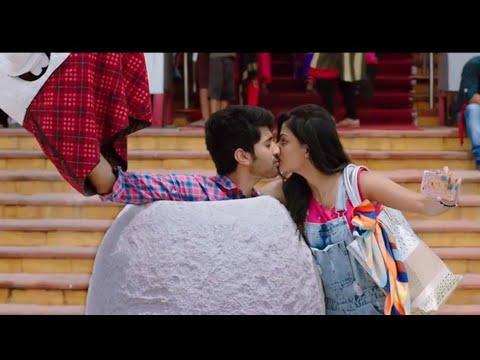 Rs Love Status 💝Kiss Cute Couple 🌹 Romantic WhatsApp Status Video  🌹💝🌹💝🌹💝🌹💝🌹