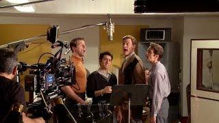 "Jersey Boys - ""Meet the Jersey Boys"" Featurette [HD]"