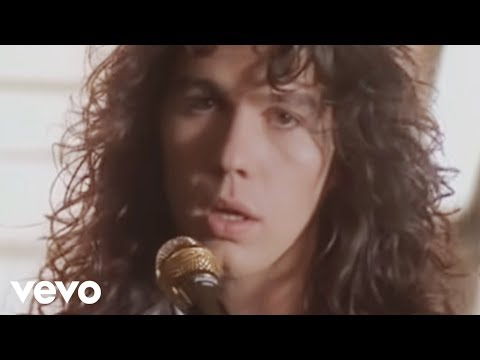 Slaughter - Fly To The Angels (Official Video)