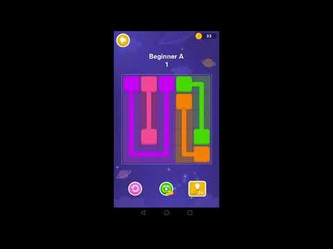Game Center - Google Play'de Uygulamalar