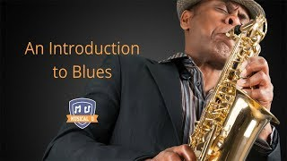 Introduction to Blues Music