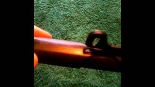 Насос велосипедный ручной обзор