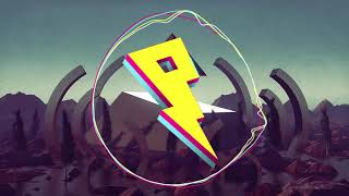 Video Dimitri Vegas & Like Mike vs David Guetta - Complicated (R3hab Remix) download MP3, 3GP, MP4, WEBM, AVI, FLV Desember 2017