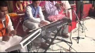 Mere Dholna II bhool bhulaiya