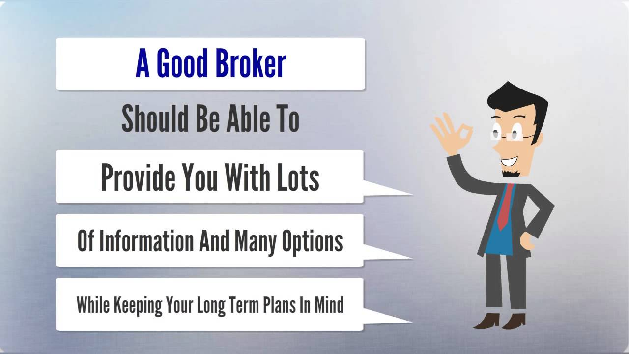 Christchurch Mortgage Brokers - Tips on how to find a good