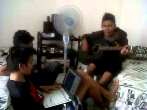 cover ( seventeen - menemukanmu ).3GP Travel Video