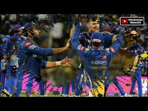 IPL 2019 | Chennai Super kings Vs Mumbai Indians | Yuvraj Singh गेंदबाजों की धज्जियां उड़ा देंगे