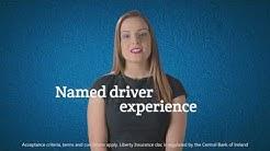 Car Insurance - No Claims Discount - Liberty Insurance