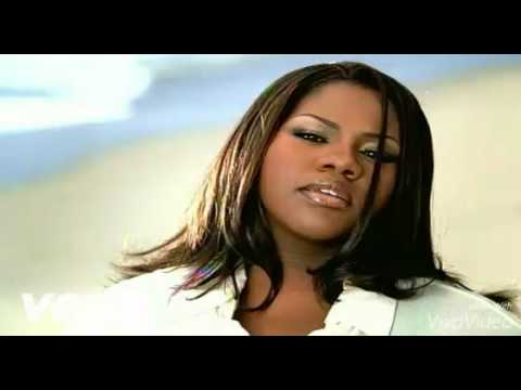 Kelly Price - You Should've Told Me - remix