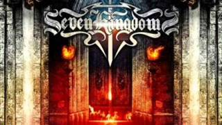 Watch Seven Kingdoms The King In The North video