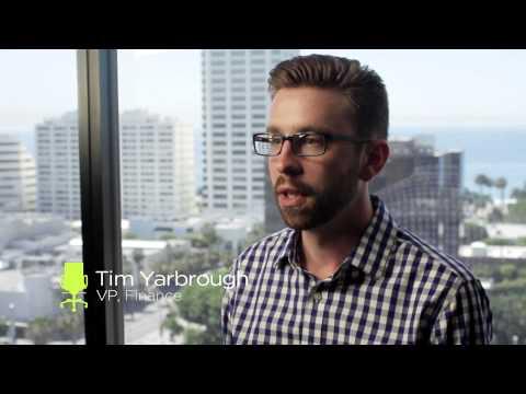 Inside the ZipRecruiter Finance Team - Now Hiring!