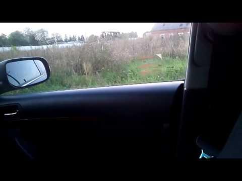 Не работает стеклоподъёмник ТАЙОТА АВЕНСИС 2008 ГОД