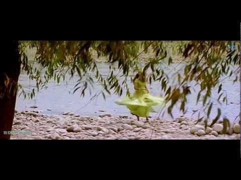 Pachai Nirame  Alaipayuthey, Kenadit Vavuniya Blu Ray 1080p DTS