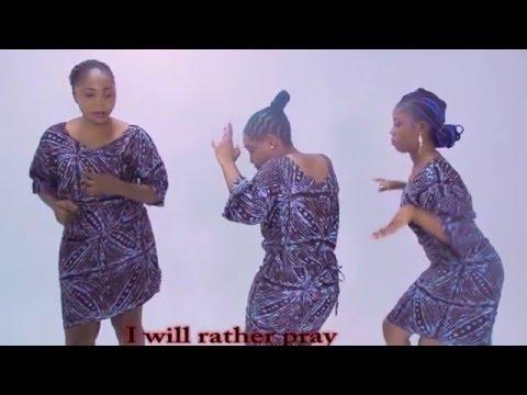 VIDEO: Sam Miracle – My Prayer (Adura Mi)