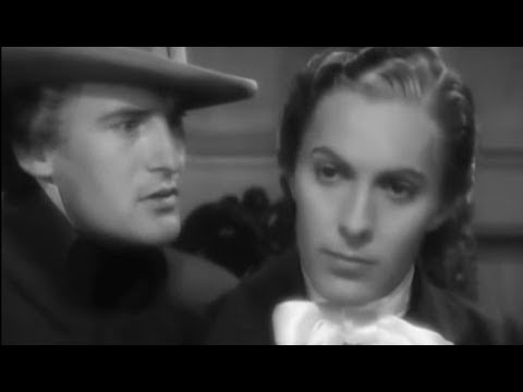 Lloyd's of London (1936)  Tyrone Power, Madeleine Carroll, Freddie Bartholomew