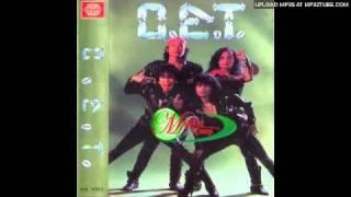 Download lagu G.E.T - Selamat Tinggal Sayang Ku