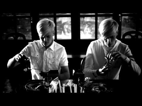 NEGRAMARO - Voglio molto di più (video ufficiale)