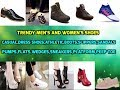 CHEAP SHOES ONLINE, CHEAP SHOES, SHOES SHOPPING, SHOES STORE, WOMENS SHOES