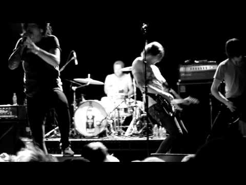 Dream on, Dreamer - Chapter: Desired Permanence [OFFICIAL MUSIC VIDEO]