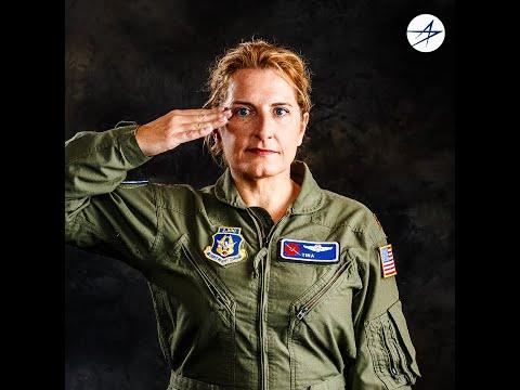 Lockheed Martin Celebrates Veterans Day
