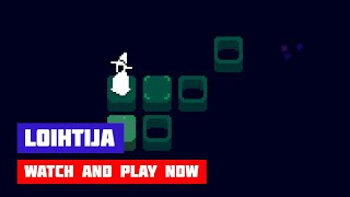 Loihtija · Game · Gameplay