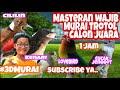 Masteran Murai Trotolan 1 Jam Tembakan Cililin Kenari Lovebird Cucak Jenggot Audio Jernih Ngriwik(.mp3 .mp4) Mp3 - Mp4 Download