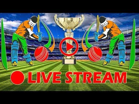 Match Streaming