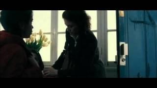 Фильм Семена смерти (лучший трейлер 2007)