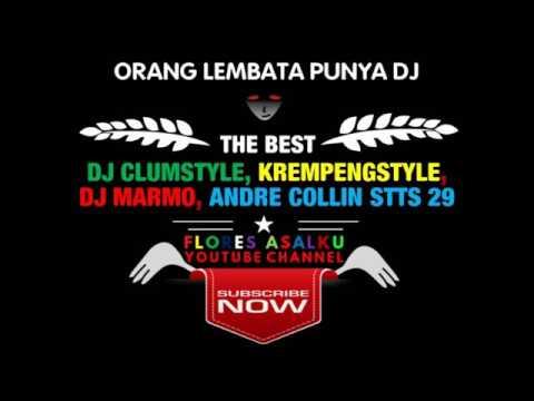 REMIX DJ KU ANTA 2016 YOU TUBE