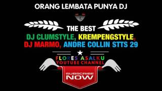 Download REMIX DJ KU ANTA 2016 YOU TUBE