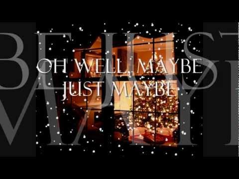 Oh Well (with lyrics), Boyz II Men [HD]