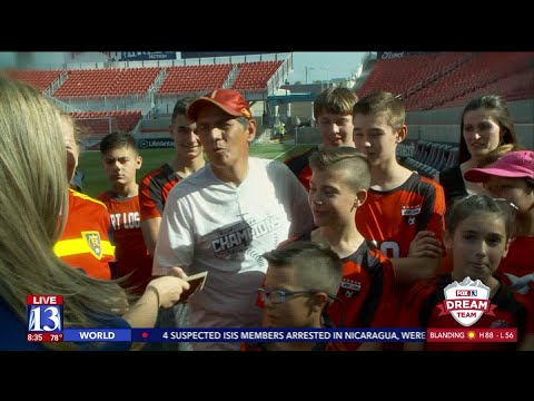 youth-soccer-team-gets-surprise-supplies