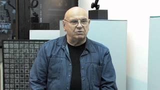Remigiusz Lenczyk. Z cyklu wywiady z twórcami ruchu Solidarności-Polsko-Czesko-Słowackiej.
