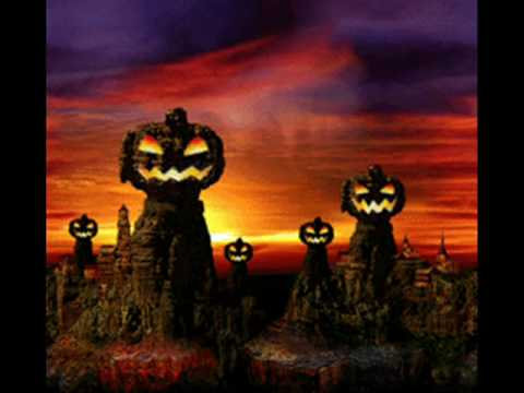 Image result for pumpkin hill