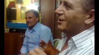 Şeref Kara  Erol Çavuşoğlu  Akbulut Stüdyo Muhabbet  2