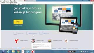 Nasıl yandex Browser indirilir 1
