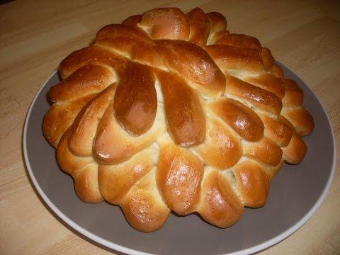 recette-du-pain-espagnol---comment-faire-un-pain-espagnol-?