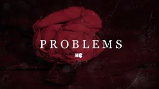 "Lil Durk x YFN Lucci Type Beat ""PROBLEMS"" 