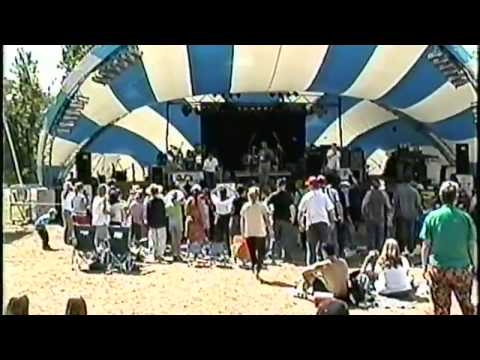 Worshipfest Ottawa 2003