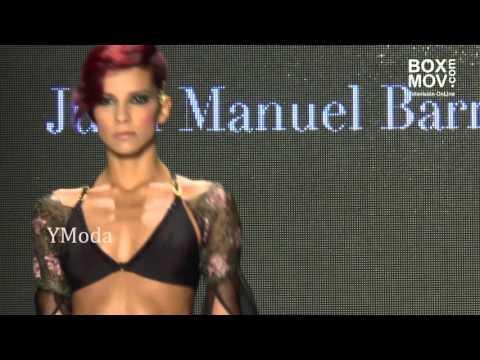 Pasarela EL CIELO - Bogotá Fashion Week 2015 / Moda 2016 /Moda en Colombia