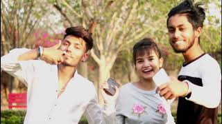 Revenge Prank On Arun Rathore || Anubhav Raj
