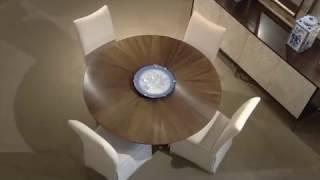 Batte Furniture Design Services