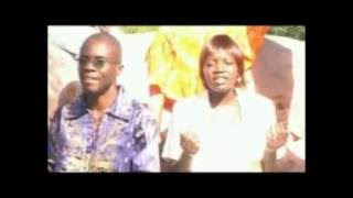 Adonai Pentecostal Singers Kalombo Official Video